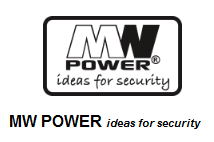 MW Power ideas for security