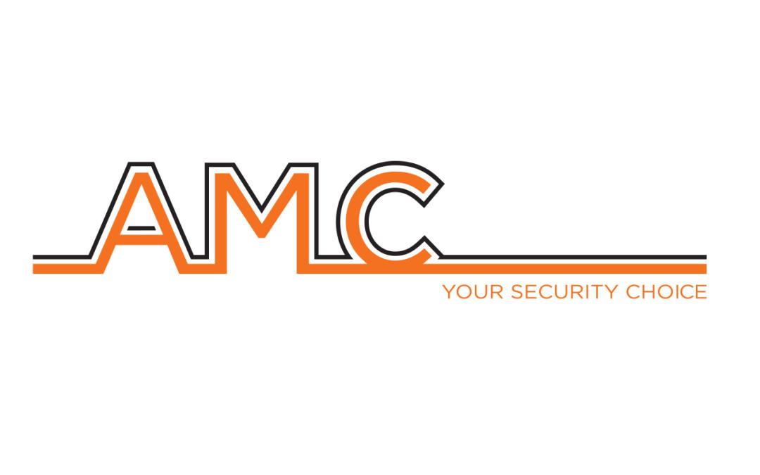 MPL Power Elektro oficjalnym dystrybutorem AMC w Polsce