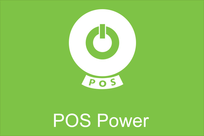 POS Power