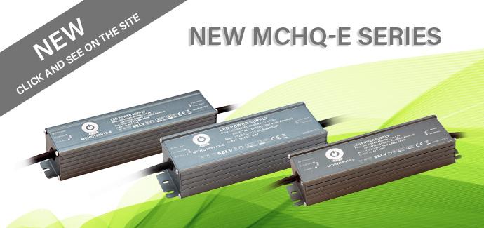 MPL Power Elektro   Twój sprawdzony partner w zasilaniu