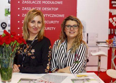Fotorelacja Targi Światło 31.01-02.02.2018 Warszawa