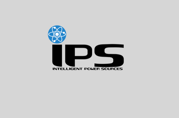IPS Power Sources