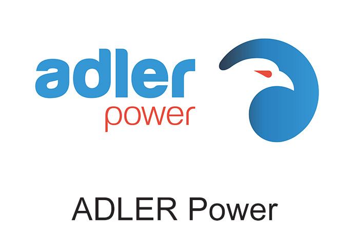 ADLER Power