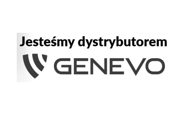 genovo