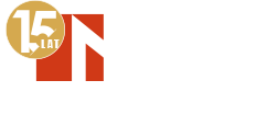 MPL Power Elektro